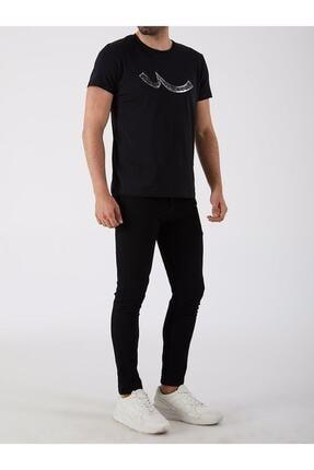 Ltb Erkek T-Shirt 2