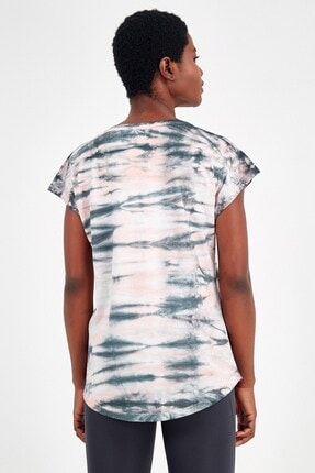MARATON Kadın Sportswear T-shirt 3