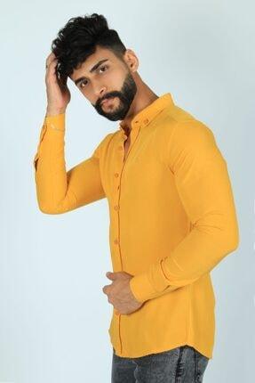 JİYAN Gömlek 1