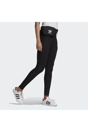 adidas Kadın Siyah Tayt 2
