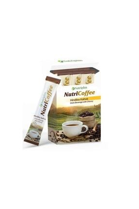 Kahve Kreması Süt Tozu
