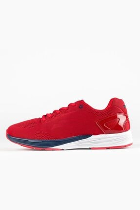 Ayakkabı | Koşu Ayakkabı | Erkek Koşu Ayakkabısı MMAW1780001SHS050