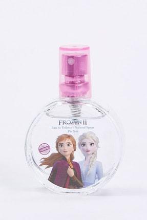 Defacto Kız Çocuk Frozen Parfüm 15 ml 0