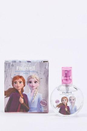 Defacto Kız Çocuk Frozen Parfüm 15 ml 1