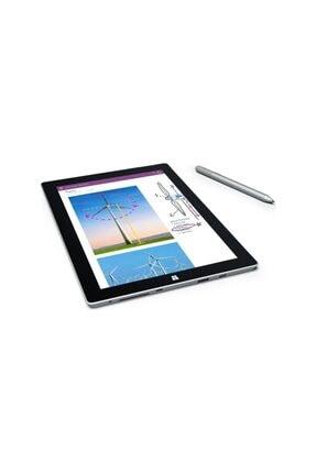 "Microsoft Surface 3 10.8"" Tablet Pc Windows 8.1 Pro 32gb Wifi 2gb Ram 3"