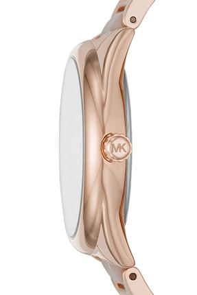 Michael Kors MK7135 Kadın Kol Saati 1