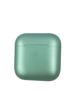 Letang Bluetooth Kulaklık Colors Kablosuz Kulaklık 0