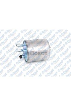 Bosch Mazot Fıltresı Kangoo Iıı Twıngo 1.5dcı Laguna Iıı 1.5dcı 2.0dcı Sensor Yuvalı 0