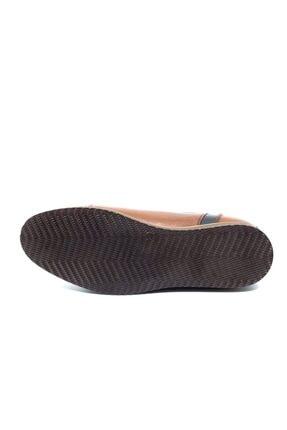 Fosco Taba Comfort Erkek Ayakkabı 1120 686 305 3