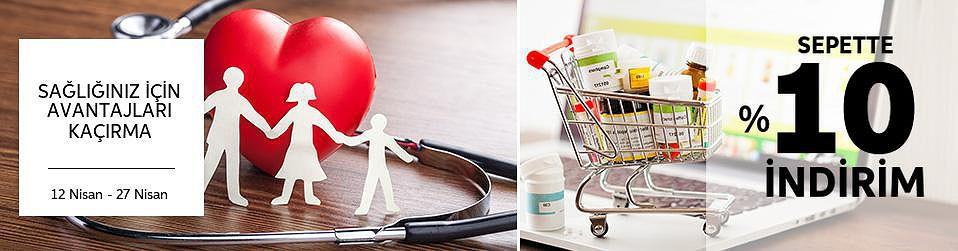 Sağlığınız İçin Avantajları Kaçırma