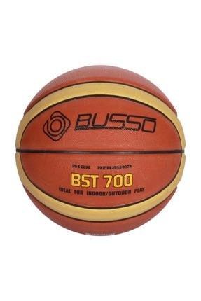 Busso BST-700 Basketbol Topu No:7 0