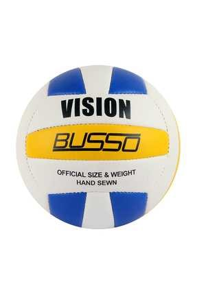 Busso Vision Voleybol Topu 1