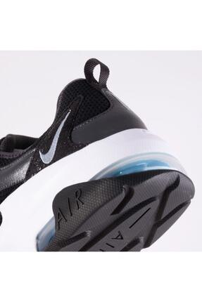 Nike At4525-006 Aır Max Gravıton Unısex Yürüyüş Koşu Ayakkabı 3