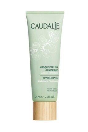Caudalie Ölü Hücreleri Arındıran Peeling - Glycolique Maske 75 ml 3522930001812 0
