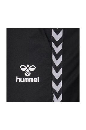 HUMMEL Tabor Şort 2
