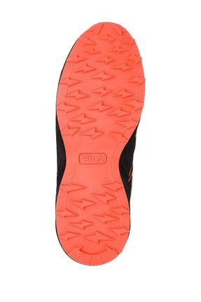 Fila Deichmann Kadın Sneaker 2