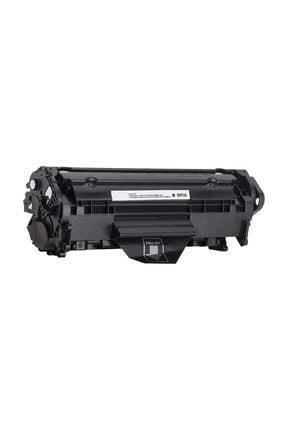 HP Q2612a Reman Toner 1010/1015/1022n/m1005/m1319f/3015/3030/30503055 0