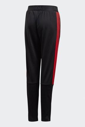 adidas Trio Çocuk Siyah Antrenman Eşofman Altı Fl2747 1