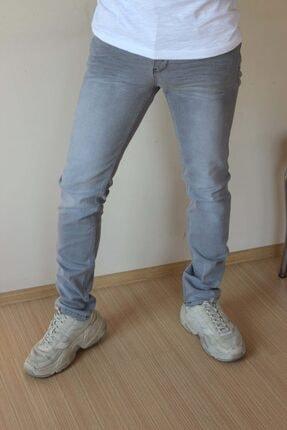 Gri Pantolon BTK1080