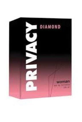 Privacy Dıamond Edt 100 ml Kadın Parfüm 8690506488802 0