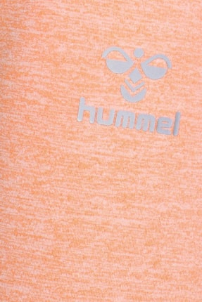 HUMMEL HML ALISAN TIGHTS 3
