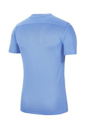 Nike Dry Park Vıı Jsy  Ss Erkek Forma 1
