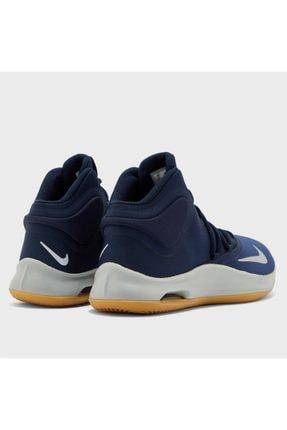 Nike Erkek Basketbol Ayakkabısı Air Versitile Iv At1199-400 3