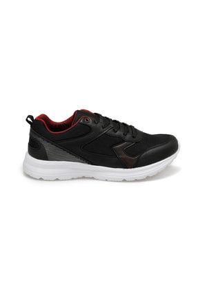 Torex Magıc Siyah Erkek Casual Ayakkabı 1