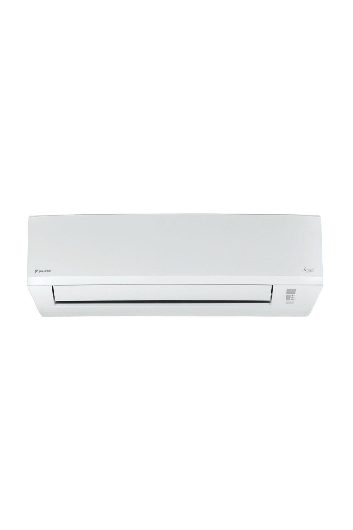 N Serisi ATXN60NB7 A+ 21300 BTU Inverter Klima