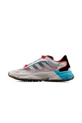 adidas Ozweego Pure Erkek Günlük Ayakkabı G57953 1