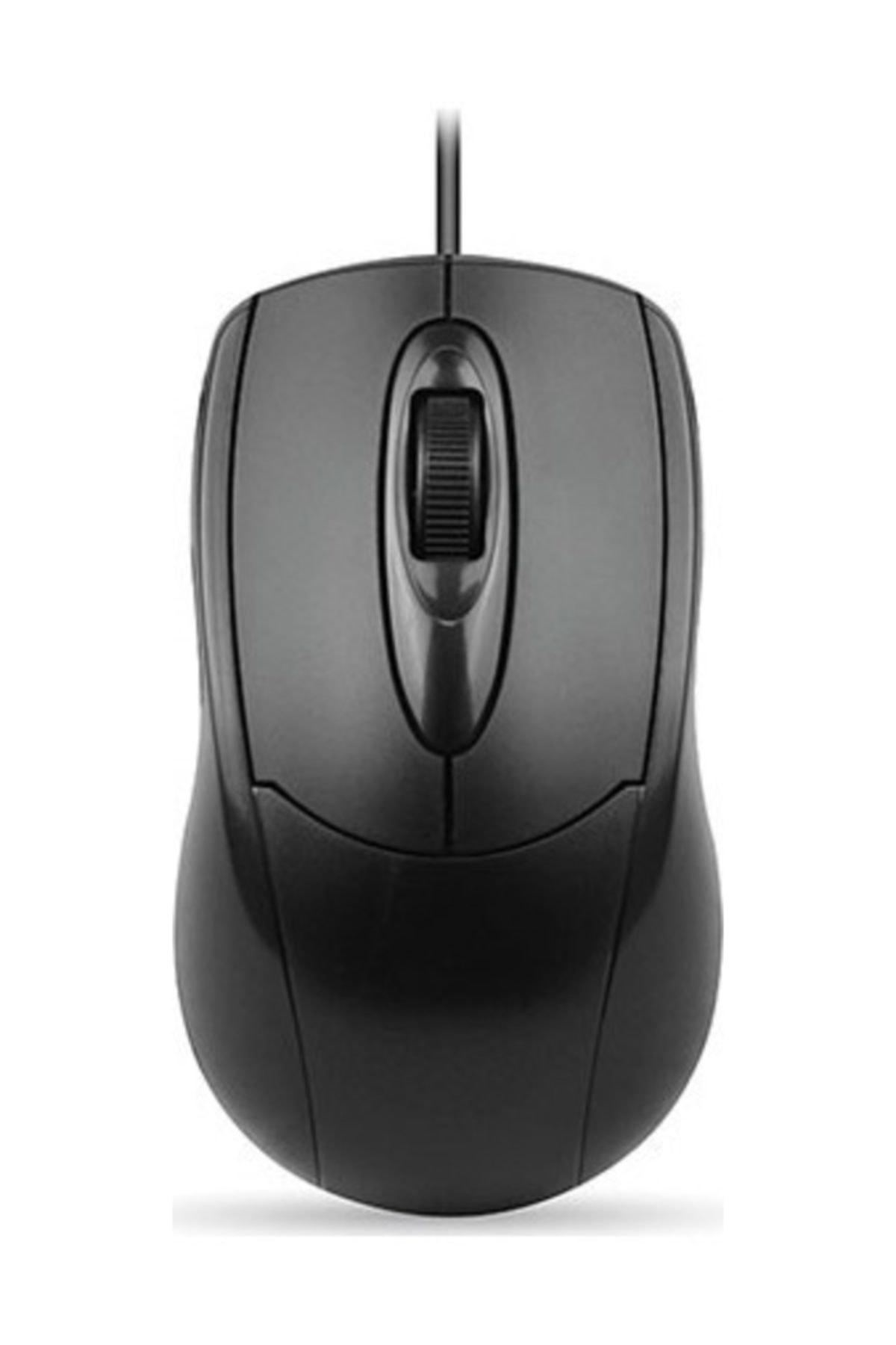 Kablosuz Mause Sm 163 Optical Mouse
