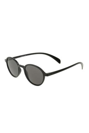 Affair Unisex Güneş Gözlüğü ET011 C002 44*20*135 1