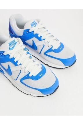 Nike Ct2143-002 Aır Max Command Günlük Yürüyüş Koşu Ayakkabı 1