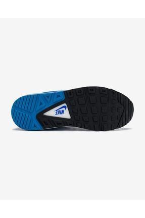 Nike Ct2143-002 Aır Max Command Günlük Yürüyüş Koşu Ayakkabı 3