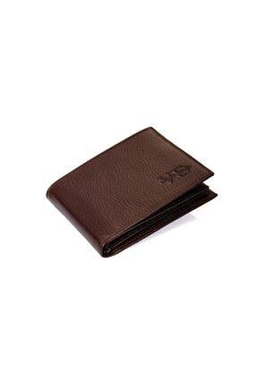 Yatay Kelebekli Cüzdan kelebek cüzdan
