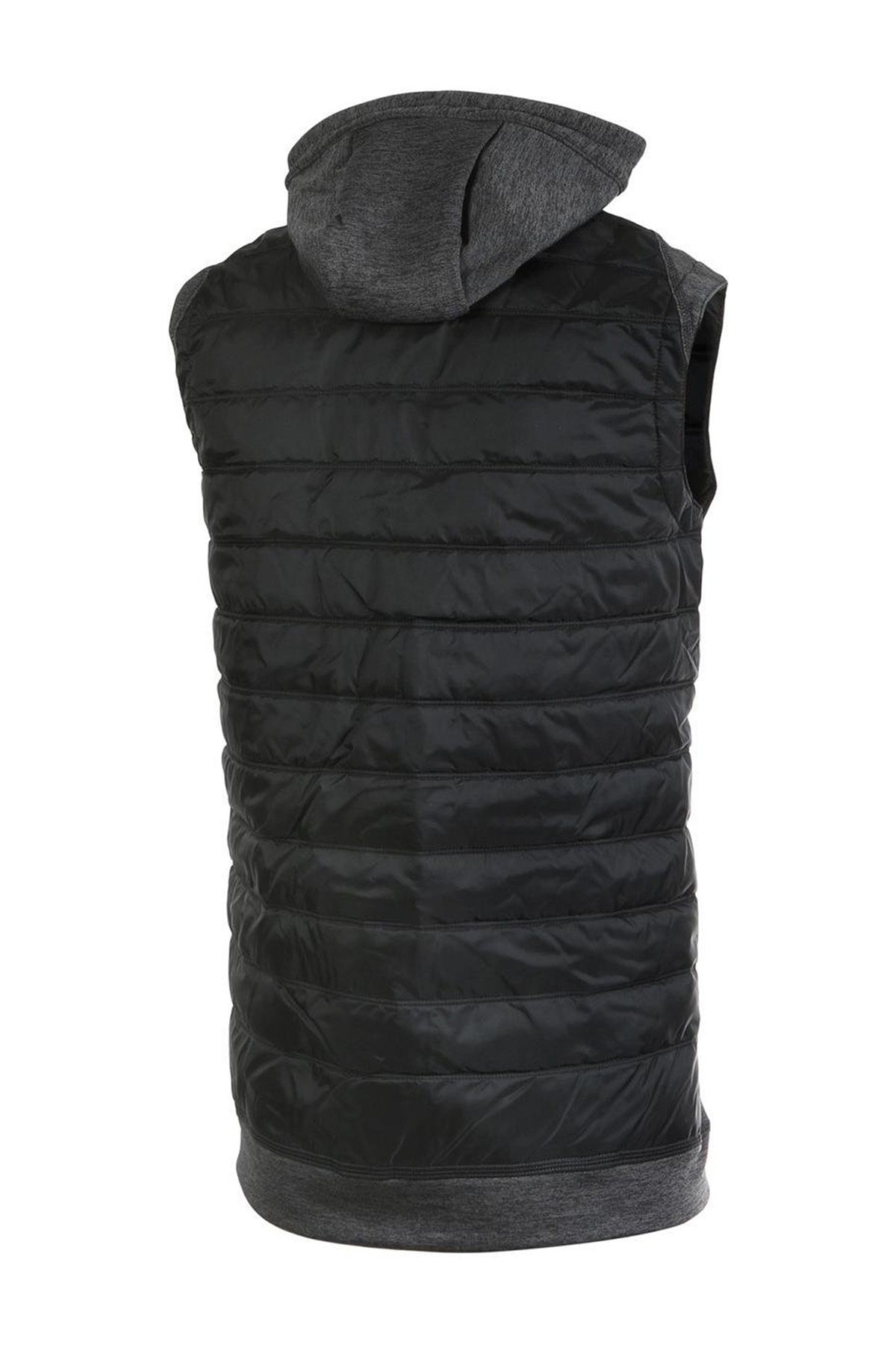 Nike Thermal FZ Vest Winterized Erkek Yelek 1