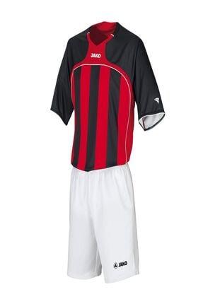 Picture of Inter Çubuklu Futbol Forması