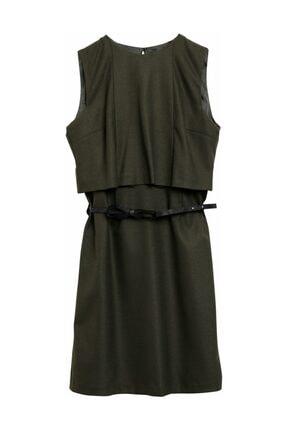 Kolsuz Elbise 9KKEL7116X