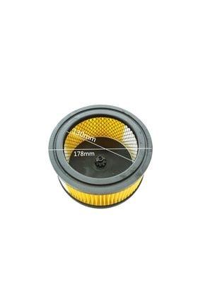 BLC Filtre KARCHER Uyumlu 6.414-960.0 Nano Silindir Filtresi 1