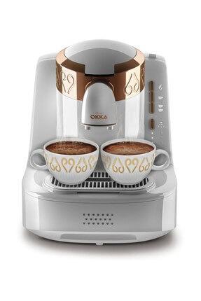 Arzum Türk Kahve Makinesi