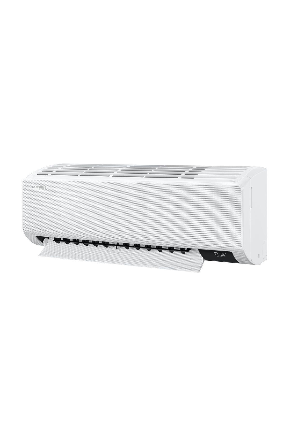 AR9500T AR09TSFCAWK/SK Wind-Free 9000 BTU Inverter Duvar Tipi Klima