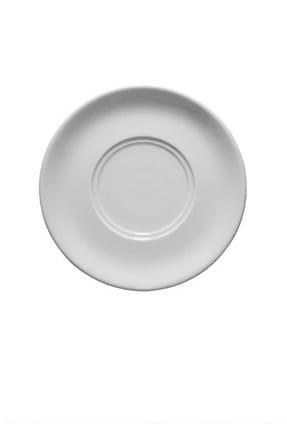 Kütahya Porselen Porselen Çorba Altlığı 17 cm 12 adet 0