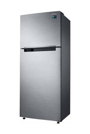 Samsung RT46K6000S8 Çift Kapılı No-Frost Buzdolabı 4
