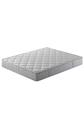 Yataş Sleep Balance DHT Yaylı Seri Yatak 4