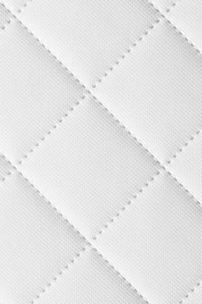 Maxi-Cosi 70X110 Cm Alezli Thermo Oyun Parkı Yatağı Termo Sepet Beşik Yatağı 3