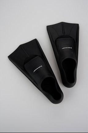 Dunlop Palet Siyah 0