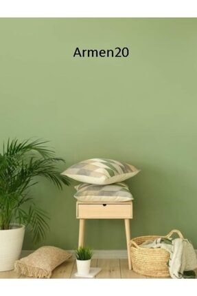 Filli Boya Momento Max 1.25lt Renk: Armen20 Soft Mat Tam Silinebilir Iç Cephe Boyası 1