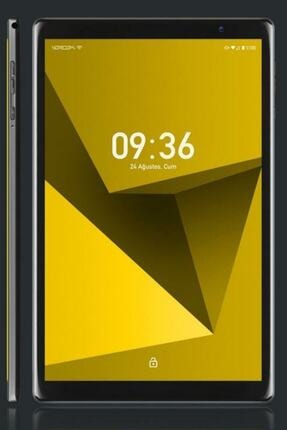 vorcom Sx Pro Tablet Metalik Gri 1