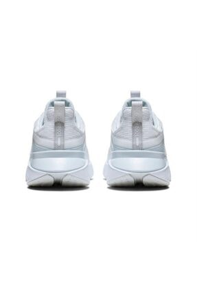 Nike At1368-100 Legend React 2 Erkek Yürüyüş Koşu Ayakkabı 3