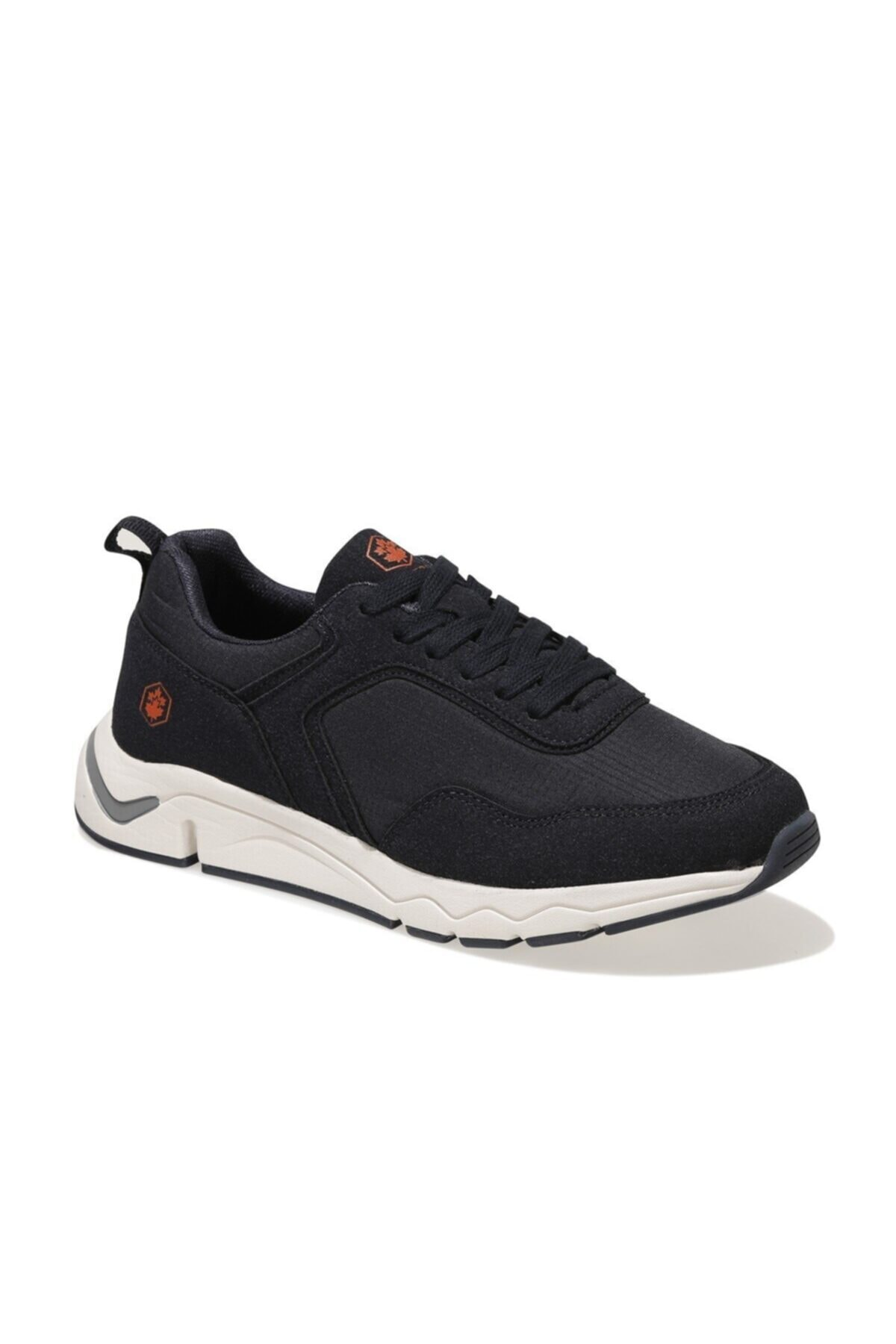 BRYANT Lacivert Erkek Sneaker 100587328